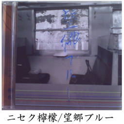 20090731200405