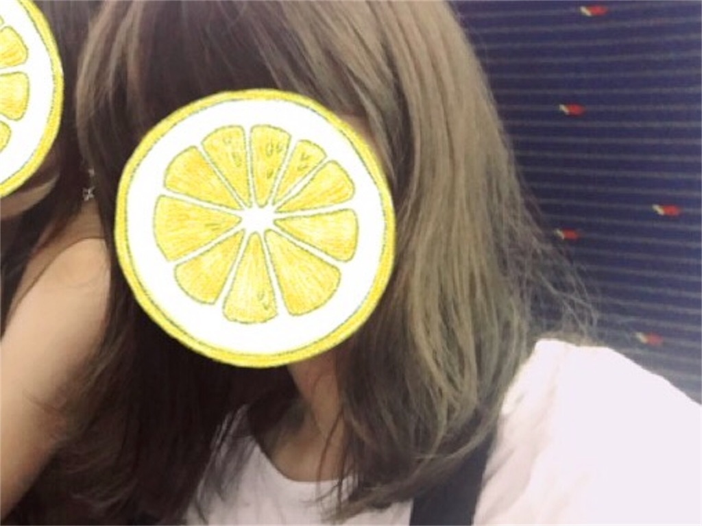 f:id:nadsukimikadsuki220:20170413221524j:image