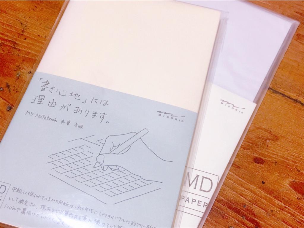 f:id:nadsukimikadsuki220:20170430221123j:image