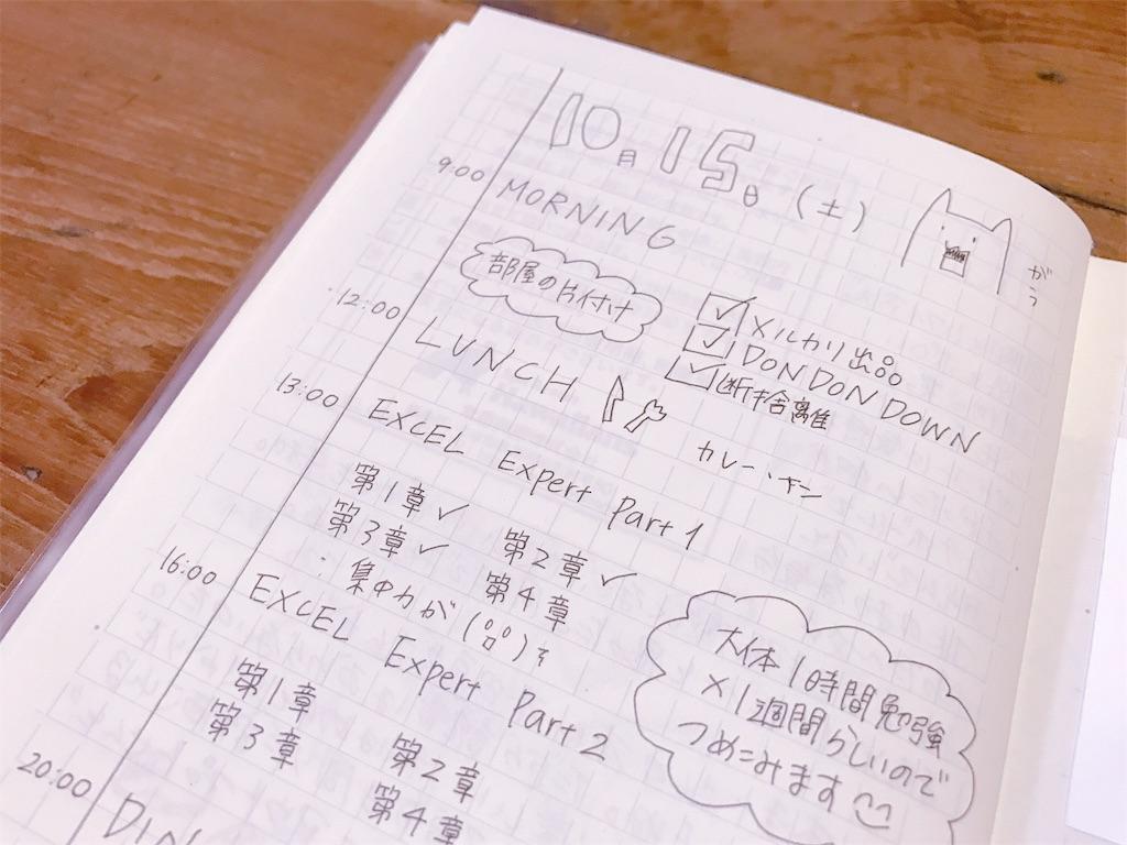 f:id:nadsukimikadsuki220:20170430230449j:image