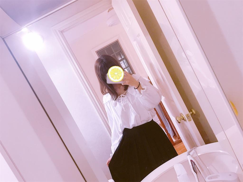f:id:nadsukimikadsuki220:20170509220236j:image