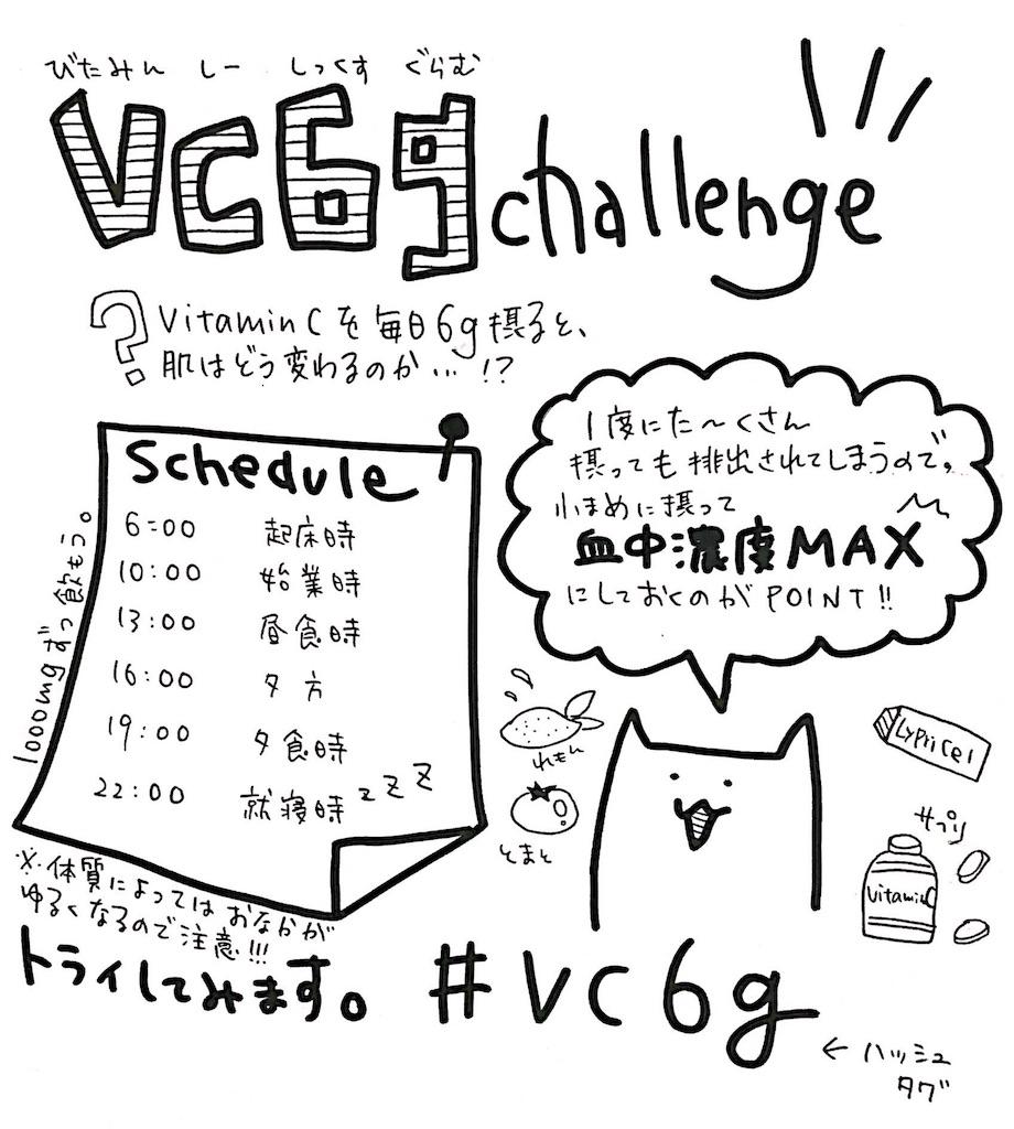 f:id:nadsukimikadsuki220:20170522012448j:image