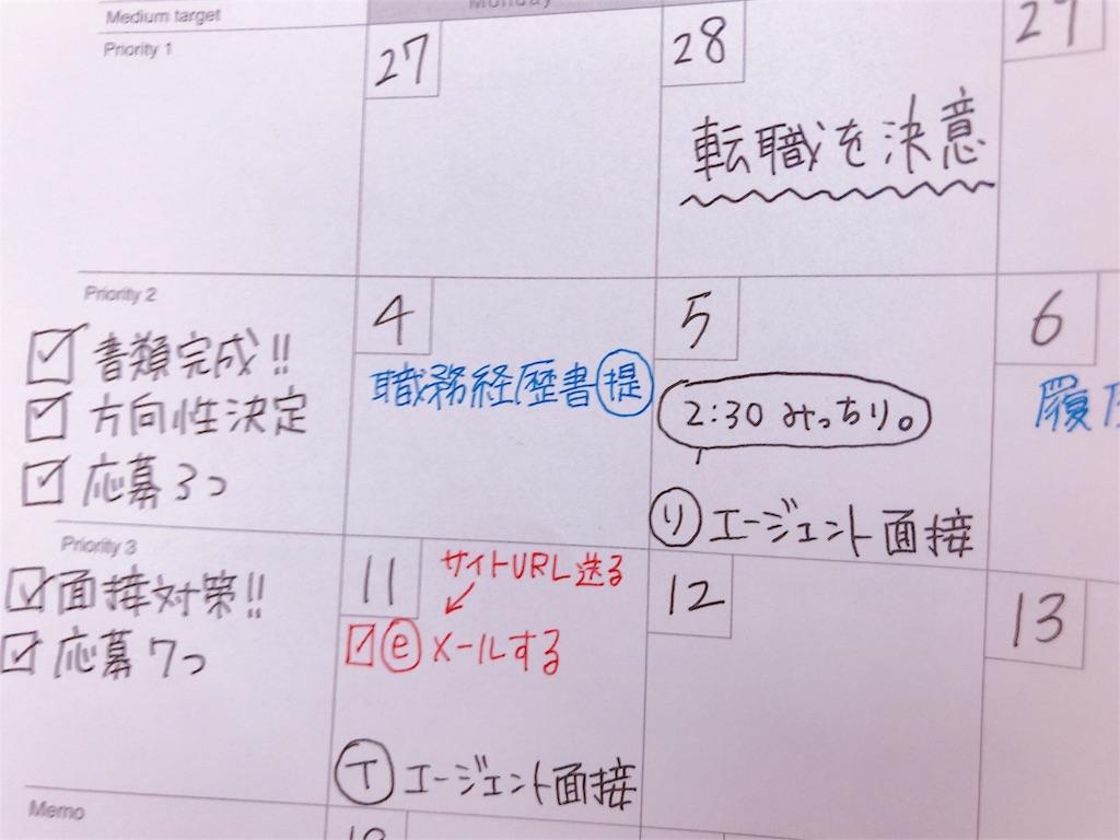 f:id:nadsukimikadsuki220:20170906105934j:image