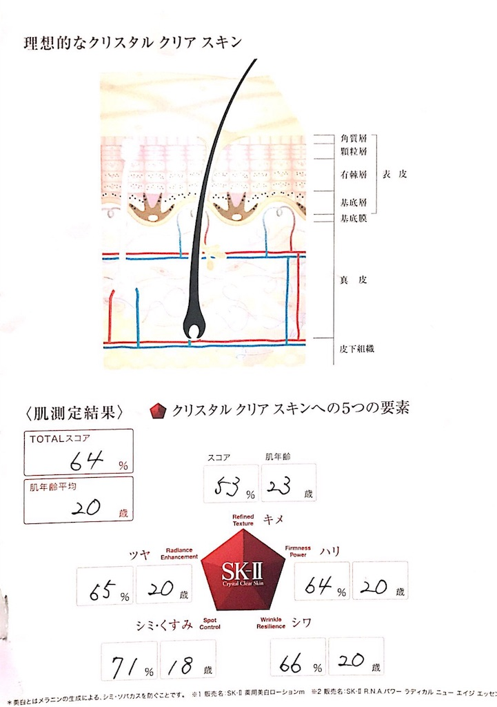 f:id:nadsukimikadsuki220:20170926181534j:image