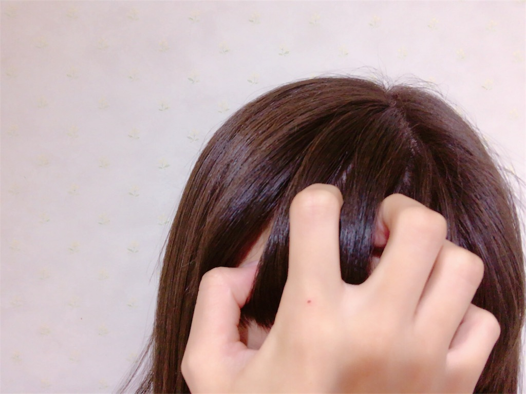 f:id:nadsukimikadsuki220:20171022191547j:image