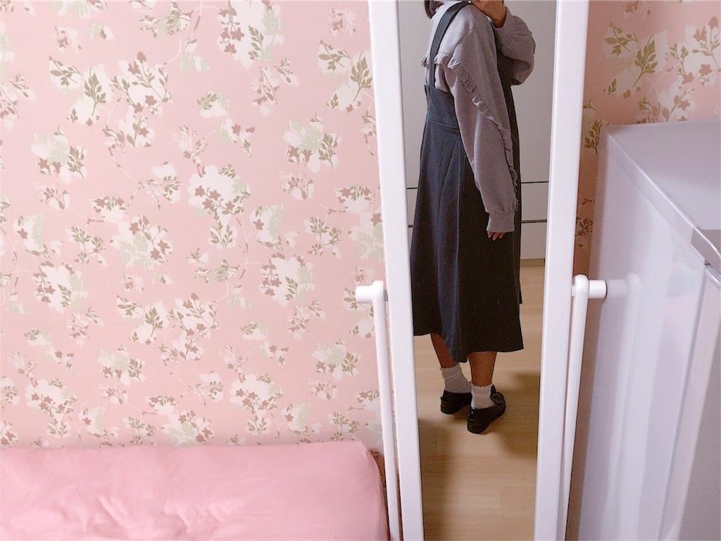 f:id:nadsukimikadsuki220:20171205160930j:image