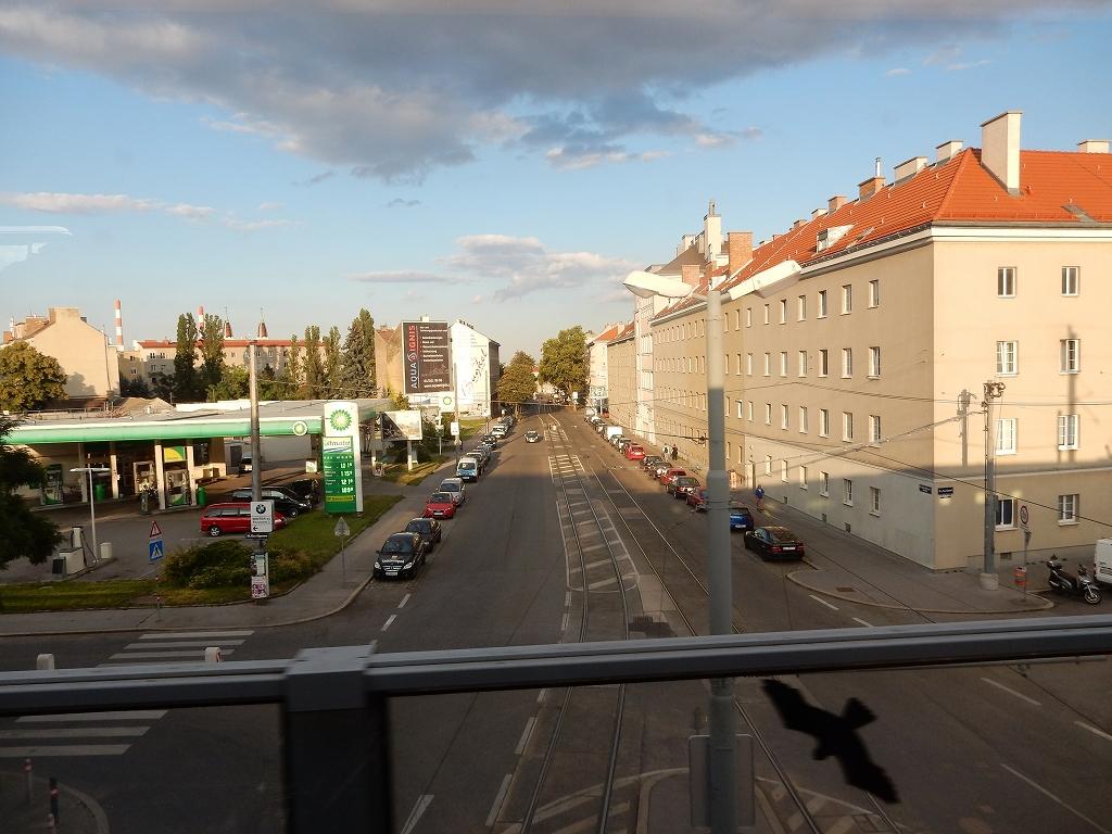 f:id:naechsterhalt:20161123194349j:plain