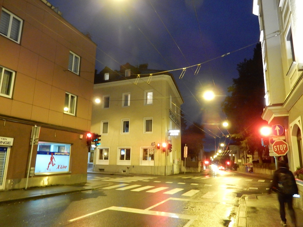 f:id:naechsterhalt:20161123202929j:plain
