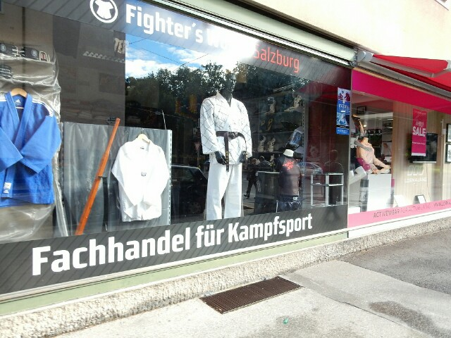 f:id:naechsterhalt:20161124204335j:image