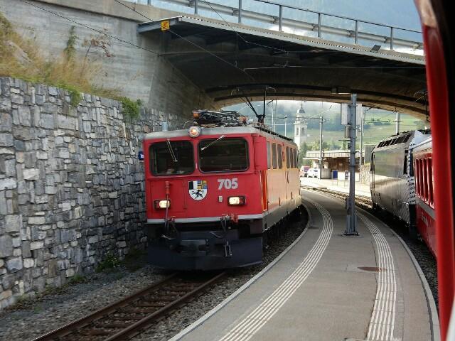 f:id:naechsterhalt:20161209210830j:image
