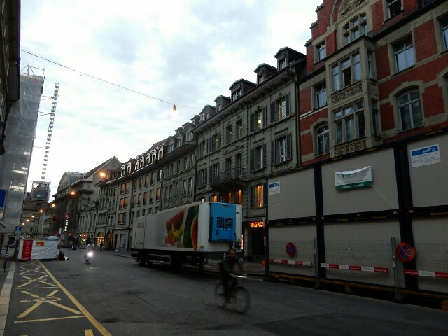 f:id:naechsterhalt:20170203194224j:image