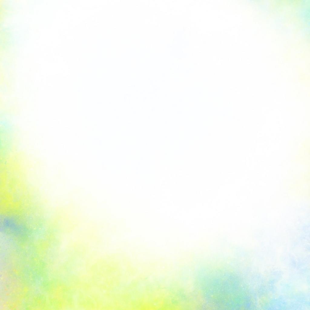 f:id:nafk-10s231:20171005084645j:plain