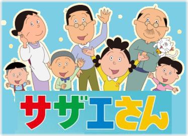 f:id:naga-aya-omiya:20180201182548p:plain