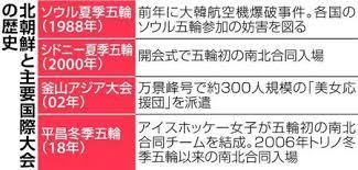 f:id:naga-aya-omiya:20180208165933j:plain