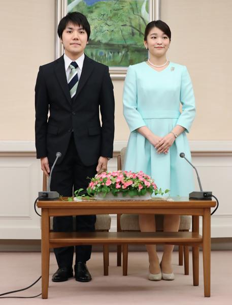 f:id:naga-aya-omiya:20180209141356j:plain