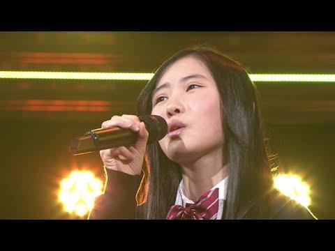 f:id:naga-aya-omiya:20180226112003j:plain