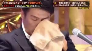 f:id:naga-aya-omiya:20180226112047j:plain