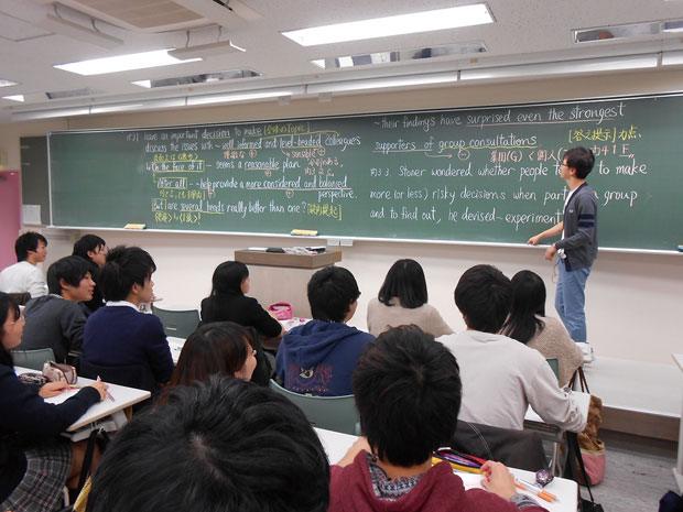 f:id:naga-aya-omiya:20180226152922j:plain