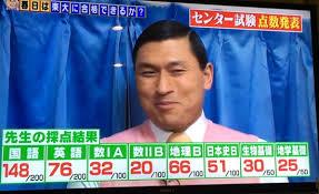 f:id:naga-aya-omiya:20180226174900j:plain