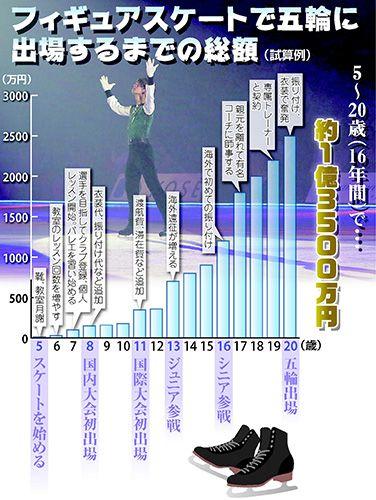 f:id:naga-aya-omiya:20180228184010j:plain