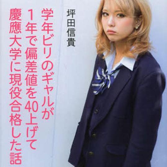 f:id:naga-aya-omiya:20180305151948p:plain