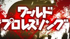 f:id:naga-aya-omiya:20180313104756j:plain