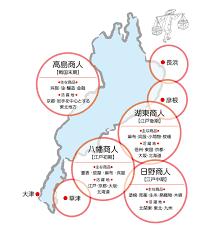 f:id:naga-aya-omiya:20180402150311p:plain