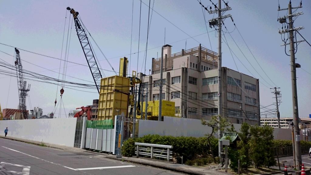f:id:naga-aya-omiya:20180416185330j:plain