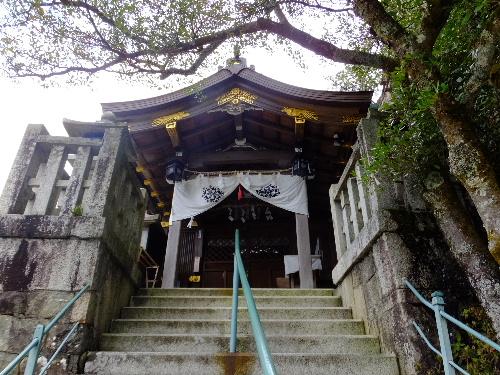 f:id:naga-aya-omiya:20180424145520j:plain