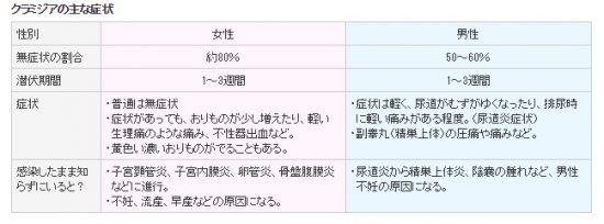 f:id:naga-aya-omiya:20180531163027j:plain