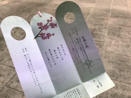 f:id:naga-aya-omiya:20180602144304j:plain