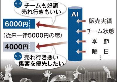 f:id:naga-aya-omiya:20180804181004p:plain