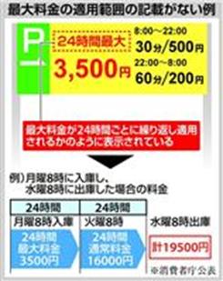 f:id:naga-aya-omiya:20180811165013p:plain