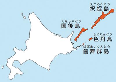 f:id:naga-aya-omiya:20181113184444j:plain
