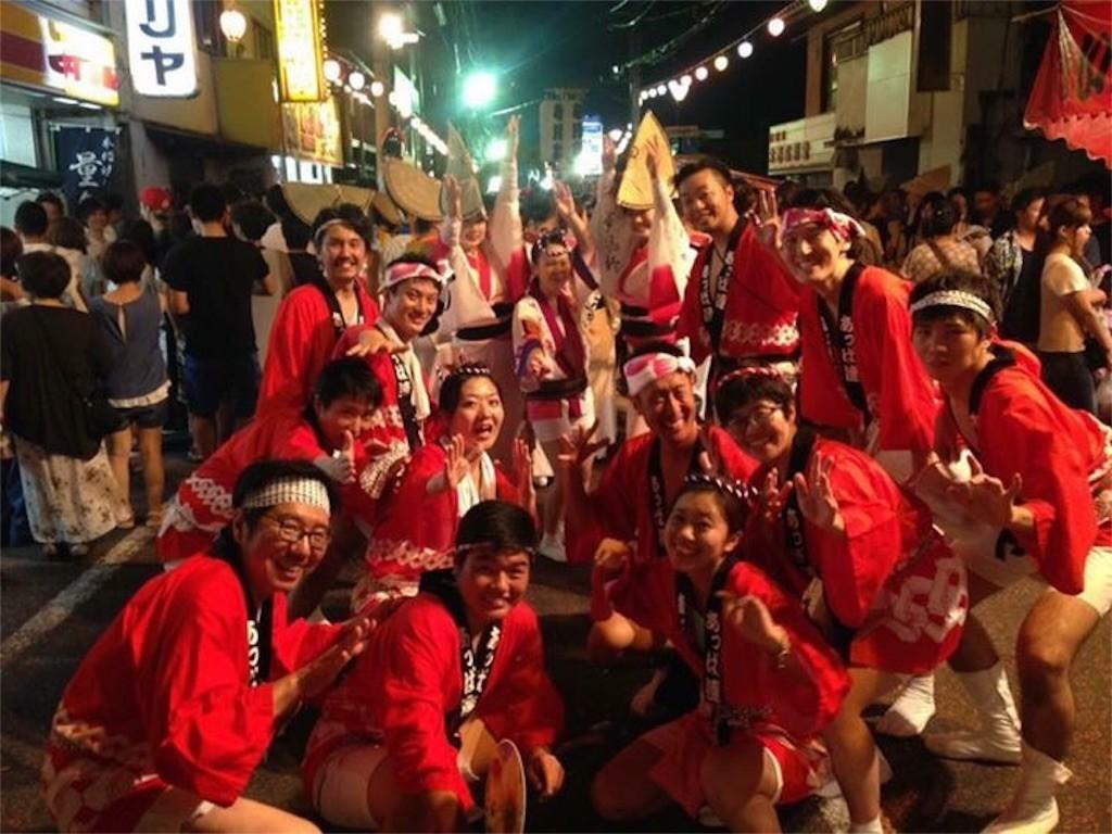 f:id:naga-yu:20160818220211j:image