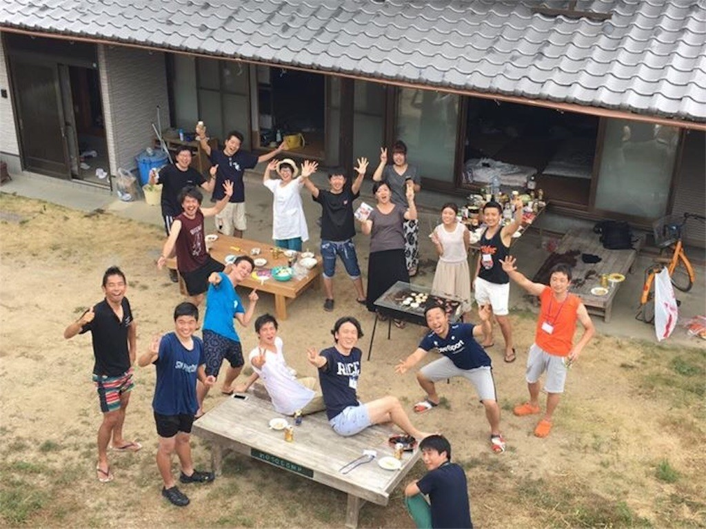 f:id:naga-yu:20160818220213j:image