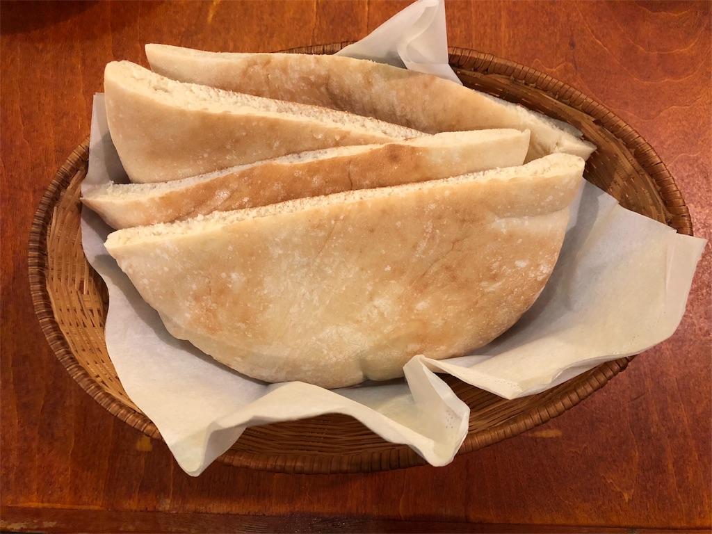 シャマイム ピタパン