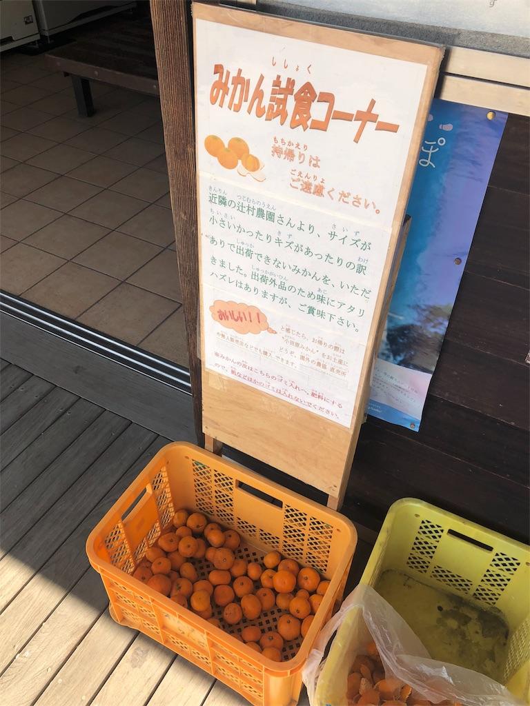 小田原こどもの森公園わんぱくらんど 東管理棟