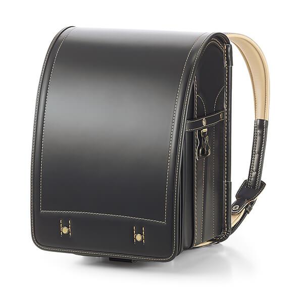 土屋鞄 ランドセル コードバン