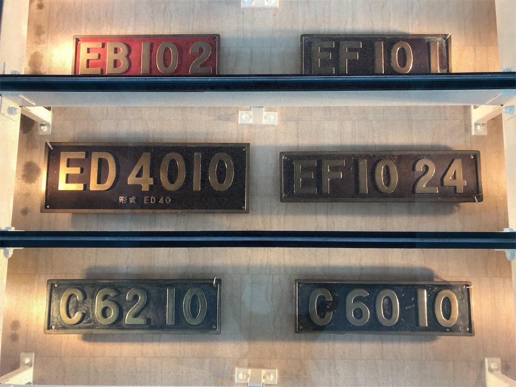 鉄道博物館 券売機