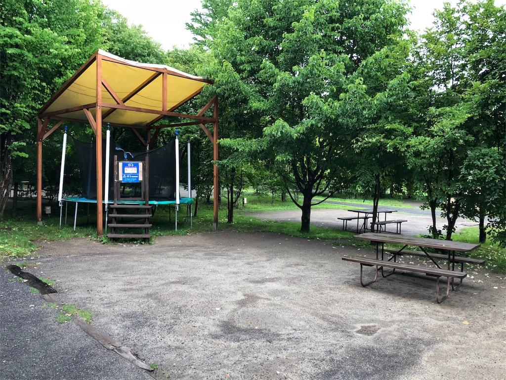 北軽井沢スウィートグラス ポリンポリンサイト