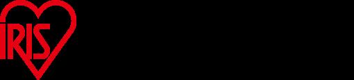 アイリスプラザ