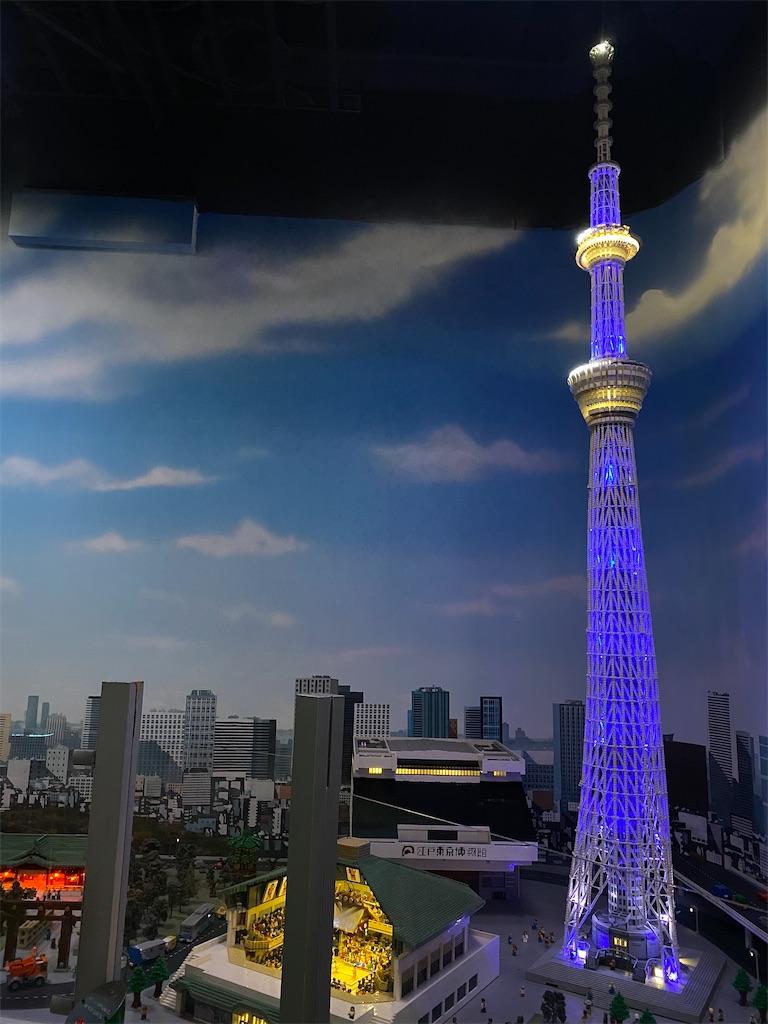 レゴランド®︎・ディスカバリーセンター東京