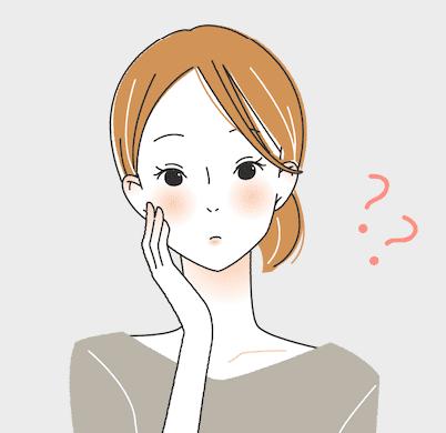 f:id:naga_bayashi:20201010104411p:plain