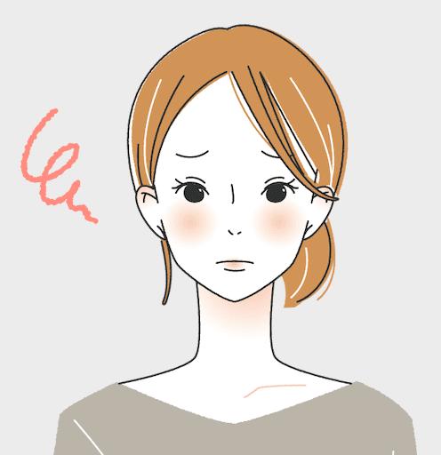f:id:naga_bayashi:20201013223045p:plain