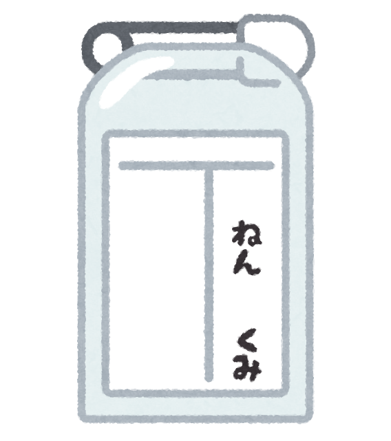 f:id:nagabayashi:20190624184425p:plain