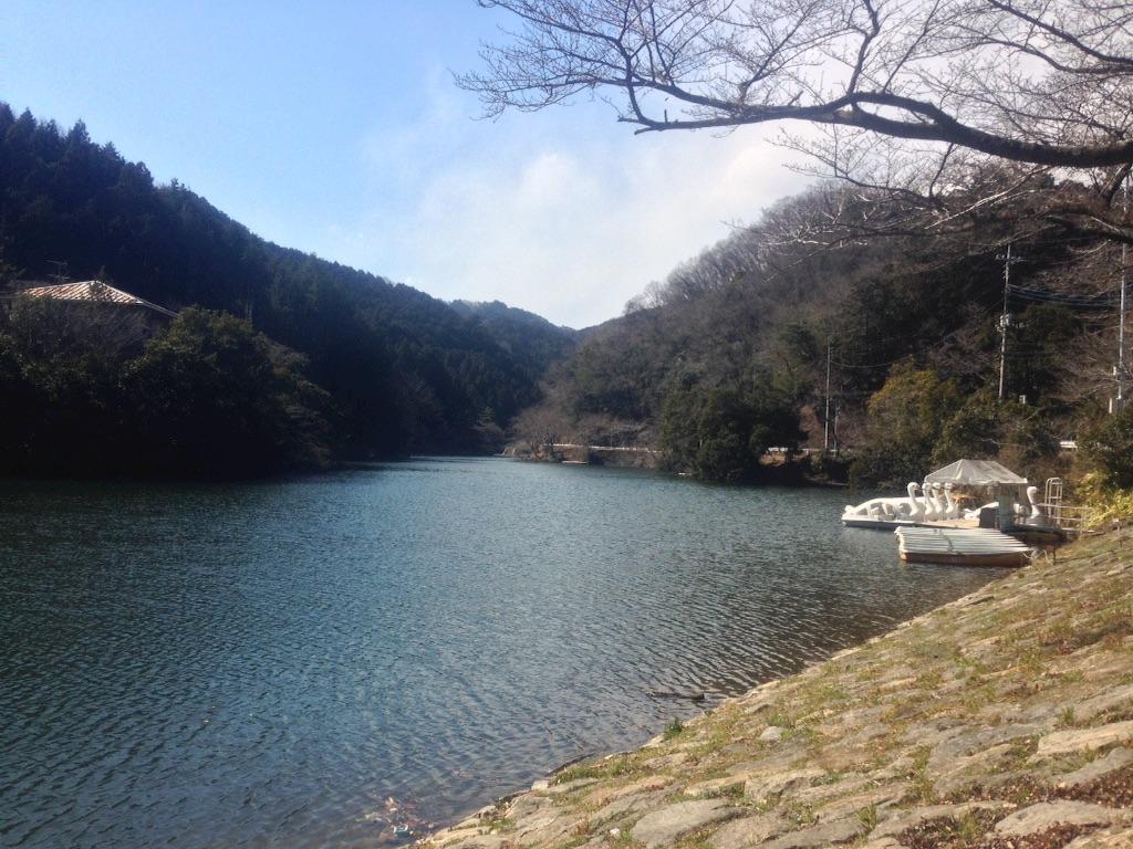 f:id:nagabuchi55544:20170310192524j:image