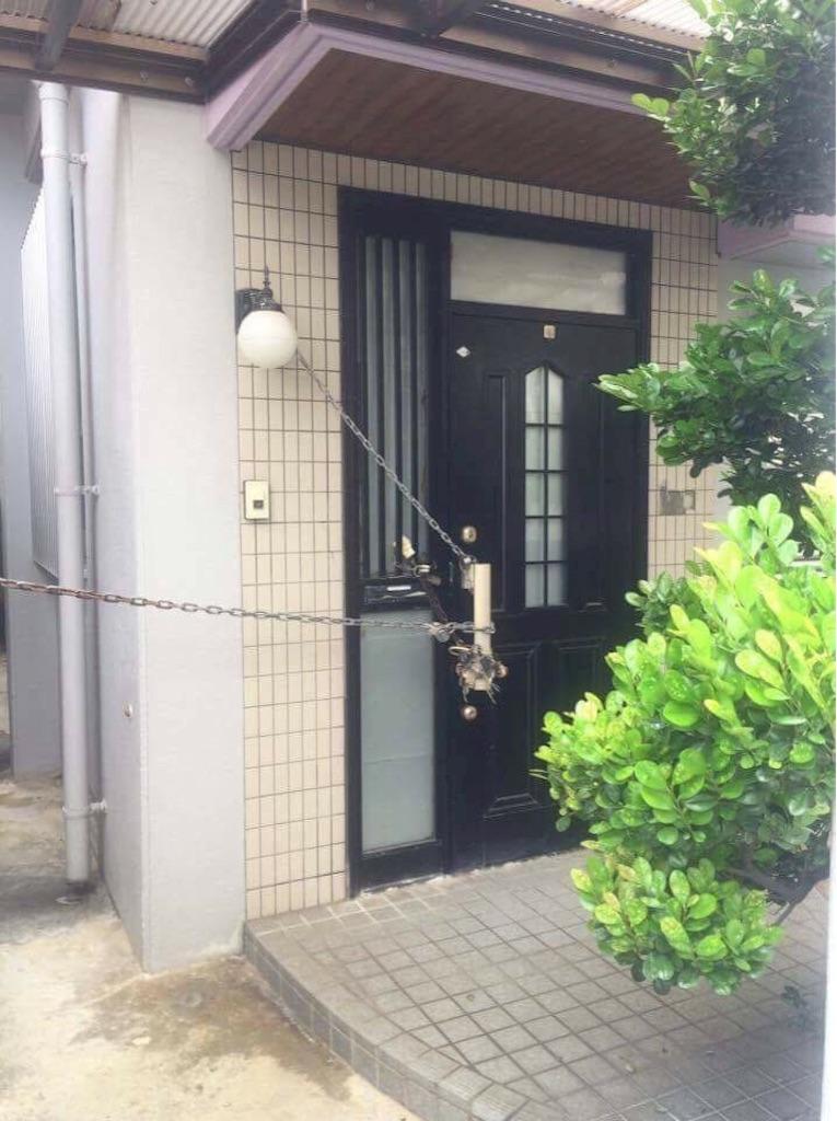 f:id:nagabuchi55544:20170512163742j:image