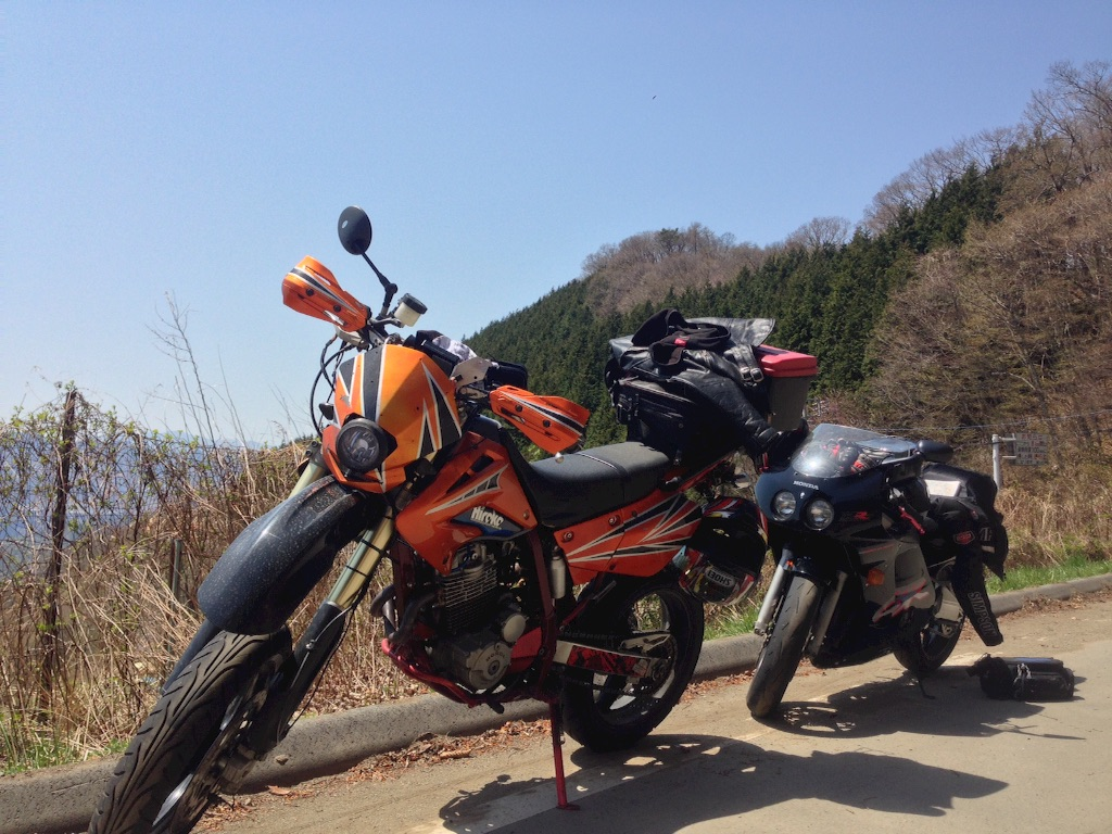 f:id:nagabuchi55544:20170512164831j:image