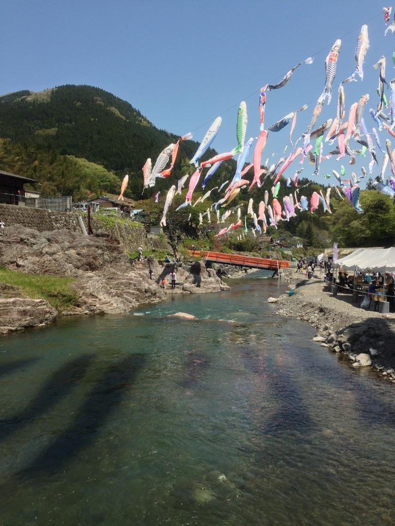 f:id:nagabuchi55544:20170512170402j:image